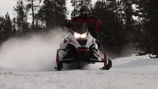 3. 2016 Yamaha SR Viper L-TX LE Turbo