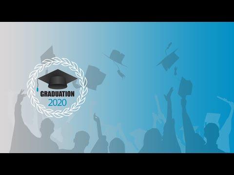 Hempfield High School - Virtual Celebration - June 2020