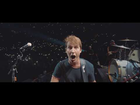 Live in Orlando, Florida, from the Ed Sheeran Tour 2017. James on tour in 2017-2018 - tickets http://jamesblunt.com/tour From the new album 'The Afterlove' ...