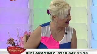 Kanal G - Oya Celkan'la Rengarenk - Nöroloji Uzmanı Dr. Oğuz Bak | 2. Bölüm
