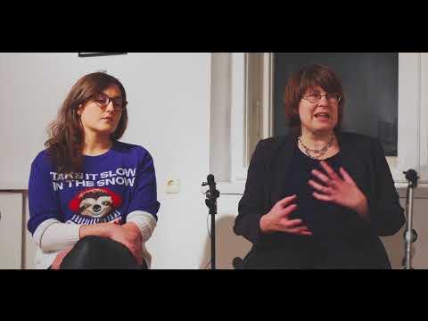 """2017-11-27 Kamane.lt diskusija """"Dar kartą apie meną viešojoje erdvėje"""""""