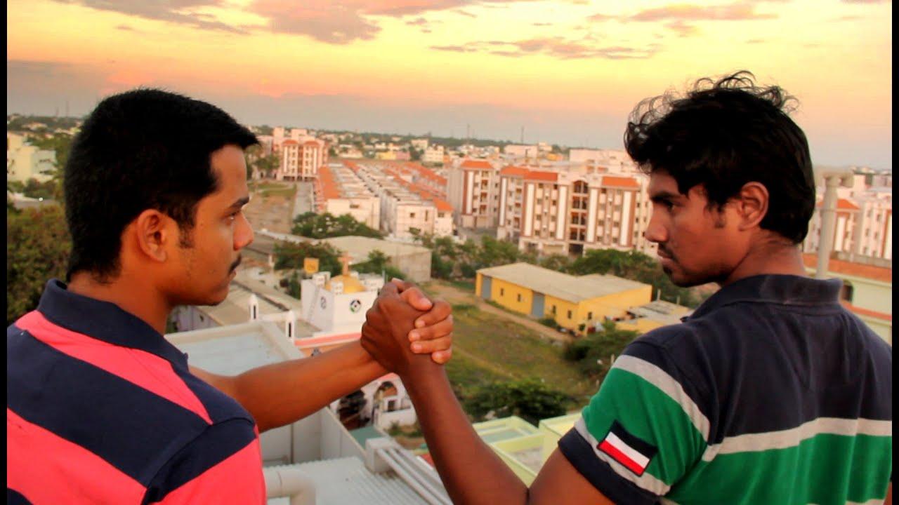 Solvathellam Poimai – Must Watch Tamil Short Film – Redpix Short Films