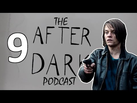 Dark Season 1 Episode 9 | Reaction and Review | TADP#9