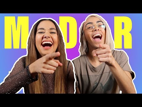ON REAGIT A VOS PIRES HONTES feat. Bilal Hassani