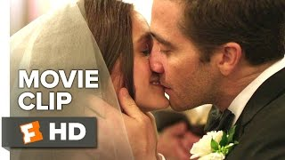 Nonton Demolition Movie Clip   Nice Girl  2016    Jake Gyllenhaal  Chris Cooper Movie Hd Film Subtitle Indonesia Streaming Movie Download