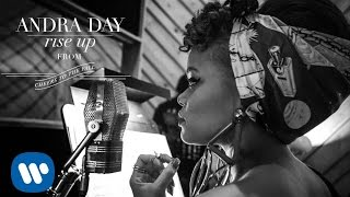 Video Andra Day - Rise Up [Audio] MP3, 3GP, MP4, WEBM, AVI, FLV November 2018
