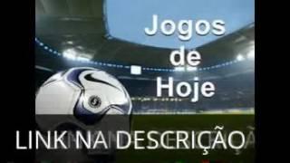 ASSISTIR Palmeiras X Vitória AO VIVO LIVE LINK:http://adf.ly/1bbFhh LINK:http://adf.ly/1bHw4f FACEBOOK:http://adf.ly/1bHwb2 CURTI AI GALERA PRA DÁ UM MORAL P...