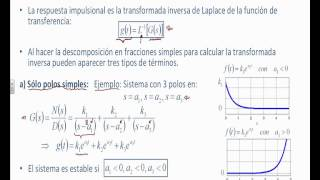 Umh1775 2012-13 Lec02-2 Parte1 Análisis De Estabilidad De Sistemas Continuos