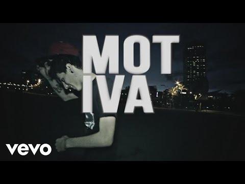 Danny Romero - Motivate
