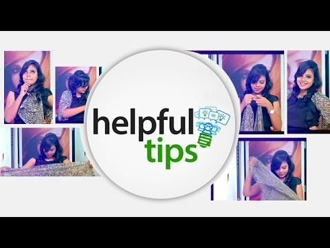 Hack-of-The-Day-Easy-and-cute-clothing-Puthuyugam-TV