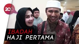 Video Arumi Bachsin Akan Naik Haji Bareng Suami MP3, 3GP, MP4, WEBM, AVI, FLV Agustus 2018