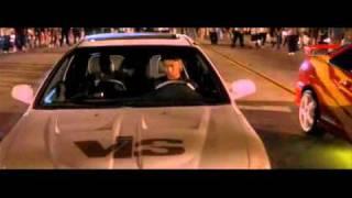 Nonton Gran Turismo in Fast & Furious Film Subtitle Indonesia Streaming Movie Download
