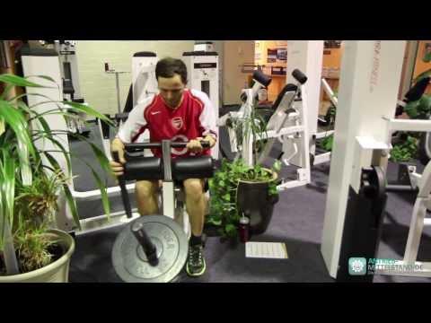 ANTRIEB MITTELSTANDS Digitalisierer: Sakura Fitness (Folge 3)