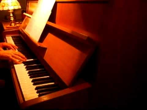 """Today Is Your Day (""""Why Not? With Shania Twain""""/OWN: The ... on piano"""