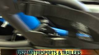 4. 2013 Polaris RZR XP 900 Jagged X edition for sale-Michigan-Ohio-Indiana-Arizona-California Dealer.