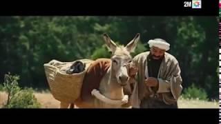Video برامج رمضان : حديدان في كليز.. الحلقة 1-2 MP3, 3GP, MP4, WEBM, AVI, FLV Oktober 2017