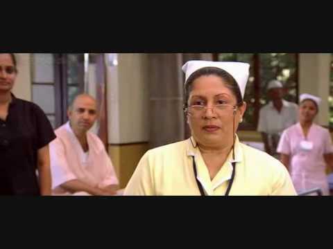Video sapna tuta hai to dil kabhi jalta hai haan thoda dard hua par chalta hai.......... download in MP3, 3GP, MP4, WEBM, AVI, FLV January 2017