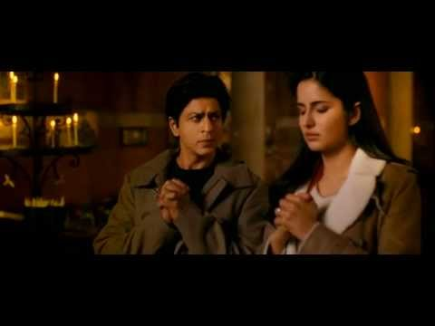 akho - Heer Heer na akho adiyo -- From the movie Jab Tak Hai Jaan, starring Shahrukh Khan, Katrina Kaif and Anushka Sharma, sung by Harshdeep Kaur, Lyrics by Gulzar...
