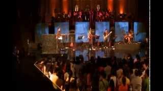 Louder Than Life - Sidney Mohede [Live Recording Concert ] FULL