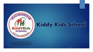 Jajpur India  city pictures gallery : KIDDY KIDS SCHOOL | JAJPUR | ODISHA | INDIA
