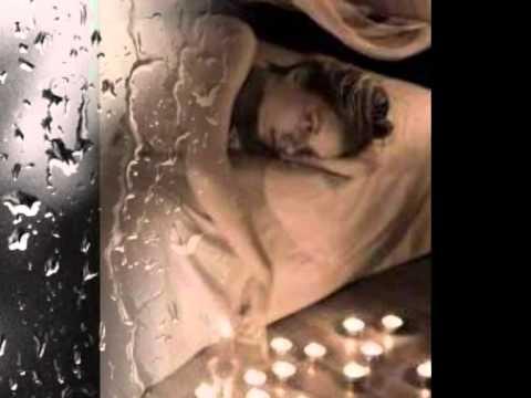 Tekst piosenki Anita Lipnicka - Daleko od domu po polsku
