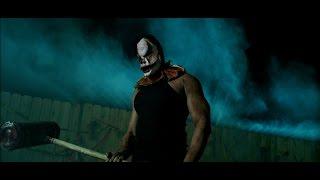 Nonton The Funhouse Massacre Teaser Film Subtitle Indonesia Streaming Movie Download