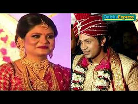 Video Arindam Roy Marriage Album || Odia Actor || THE ODIA EXPRESS download in MP3, 3GP, MP4, WEBM, AVI, FLV January 2017