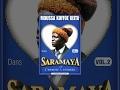 Saramaya ou l'Homme à femmes 2 - Film complet