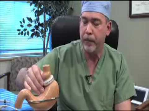 Northwest Weight Loss Surgery Lapband 5 of 8