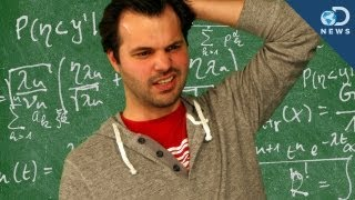 Why Most Students Ditch Math & Science Majors