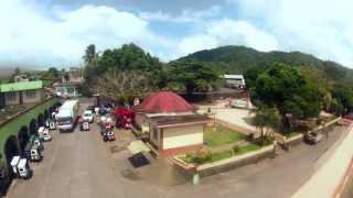 Santo Domingo (Albay) Philippines  city pictures gallery : SATUYANG KANTA: Showcasing the Pride of Sto. Domingo