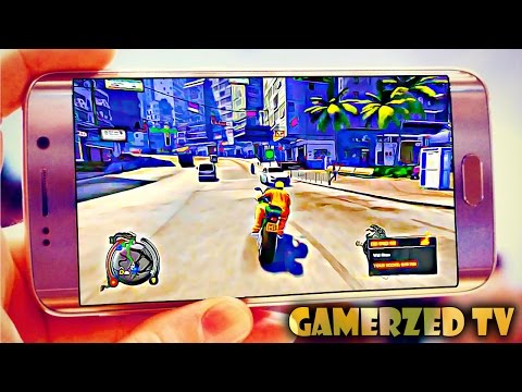 Video Top 10 Best New Offline Games for Android/iOS in 2017 || Gamerzed Tv download in MP3, 3GP, MP4, WEBM, AVI, FLV January 2017