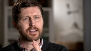 Nonton Andrew Haigh On Weekend  2011  Film Subtitle Indonesia Streaming Movie Download