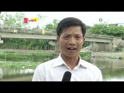 Lễ Hội Đình Làng Thôn Câu Tử - Xã Châu Sơn - Huyện Duy Tiên - Tỉnh Hà Nam - Năm 2016 -P1