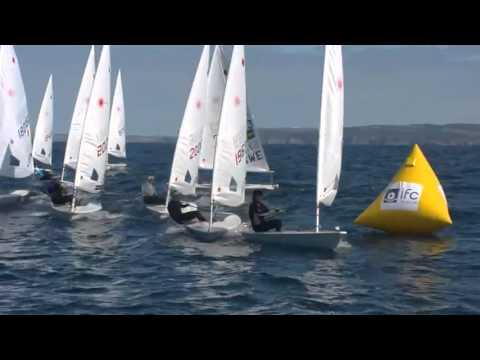 RCMSantander- Test Event Santander 25'