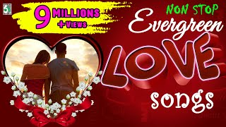 Nonton Evergreen Love Songs Non Stop   Audio Jukebox Film Subtitle Indonesia Streaming Movie Download