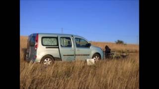 Video Mini camping car pour les nuls MP3, 3GP, MP4, WEBM, AVI, FLV Mei 2017