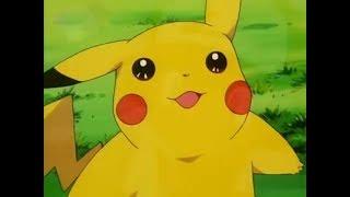 Pokemon Reminiscing ft. Emvee by PokeaimMD