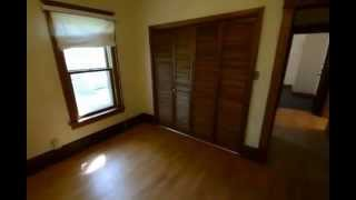 Menomonie (WI) United States  city pictures gallery : House for rent at 222 15th Ave W Menomonie, WI