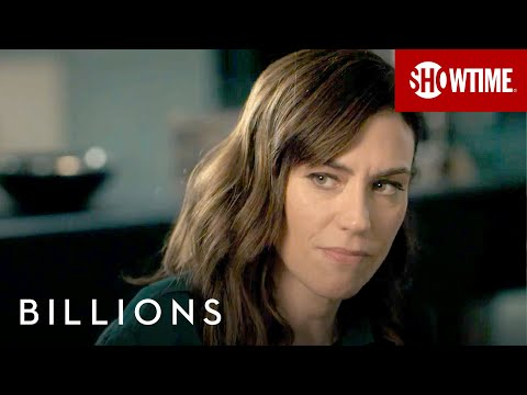 'How You Used to Be' Ep. 7 Official Clip | Billions | Season 5