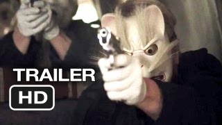 Nonton Sushi Girl Official Blu Ray Release Trailer  2013    Mark Hamill Crime Thriller Hd Film Subtitle Indonesia Streaming Movie Download