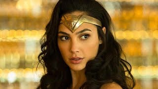 Video Things In Wonder Woman You Only Notice As An Adult MP3, 3GP, MP4, WEBM, AVI, FLV Oktober 2018
