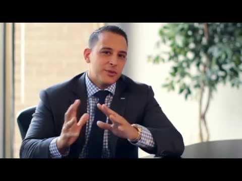 Mortgage Lender Michael Santos MLB Residential Lending NJ