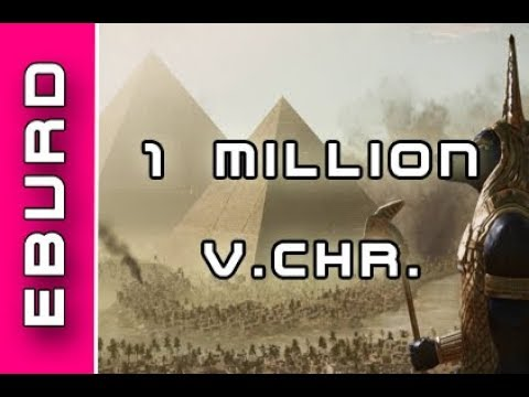 Download Pyramiden Das war Ihr wahrer Zweck hd file 3gp hd mp4 download videos