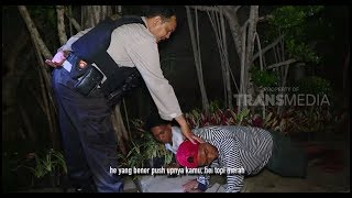 Video THE POLICE | Patroli Pelaku Tindak Kejahatan di Jalanan (09/10/18) MP3, 3GP, MP4, WEBM, AVI, FLV Oktober 2018