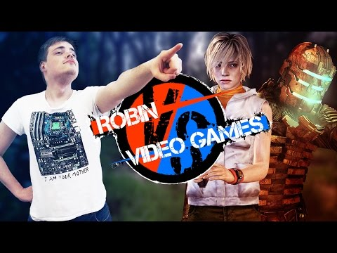 robin - Abonnieren - http://www.giga.de/go/10bf Zur nächsten Fogle Robin VS Video Games zu WORLD OF WARCRAFT: http://www.giga.de/go/79i4 Zur neuen Folge Anime Awesome mit TOKYO MARBLE CHOCOLATE:...