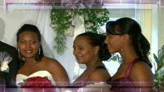 HD Wedding Mihert Mulu #2