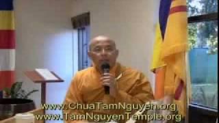 Tham Luan Dung Sai 02