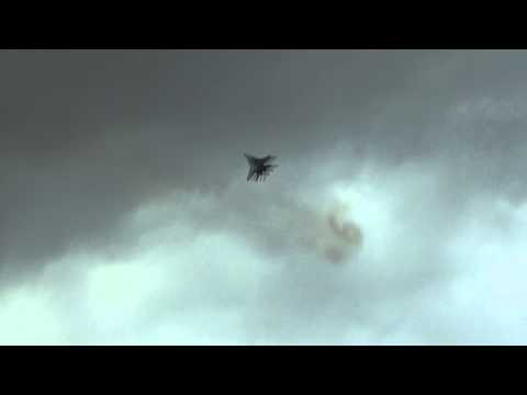 http://www.airpowerworld.info/jet-fighter-planes/mig-29-fulcrum.htm  The...