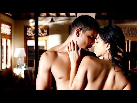 Video Sunny Leone kissing time . All time kiss download in MP3, 3GP, MP4, WEBM, AVI, FLV January 2017